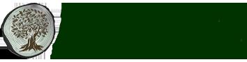 Action Tree Logo