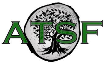Action Tree Franchise Logo(1)